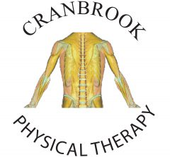 Cranbrook Physical Therapy